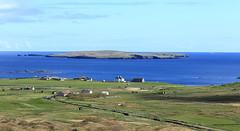 Mousa (falkirkbairn) Tags: shetland mousa