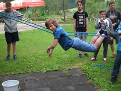 Sportwoche-046