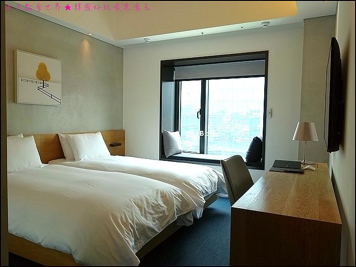 明洞Stay B hotel (20).JPG