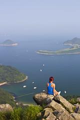 _MG_1835 (daveli1011) Tags: hong kong done clearwaterbay  highjunkpeak