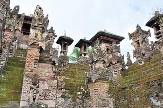 bali nord - indonesie 76