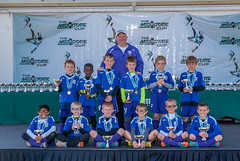 """Midstate Cup • <a style=""""font-size:0.8em;"""" href=""""http://www.flickr.com/photos/49635346@N02/27170189322/"""" target=""""_blank"""">View on Flickr</a>"""