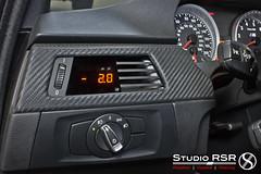 E90 M3 P3 gauge-M3-Supercharger-StudioRSR-1 (StudioRSR) Tags: e90m3 bmwm3 bmw m3 e90 vfengineering vfe vf620 vf superchargedm3 vortech p3gauge p3 uuccorsa corsaexhaust corsa turnermotorsport tms m3exhaust e9xm3 mods