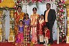 13417463_10201926411079490_516097213986986541_n (1) (Kanagaratnam) Tags: june photos daughters celebration puberty 2016 eldest thuraisingam tharmendrans