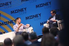 MoneyConf 16 (MoneyConf) Tags: goldmansachs aprobado transferwise taaveyhinrikus clifmarriott