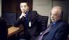 9 Reunião do grupo de trabalho da ARISP com a Receita Federal do Brasil