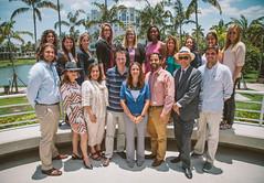 _MG_8575 (fiu) Tags: students florida grant nick nv international masters mmc vera abcd