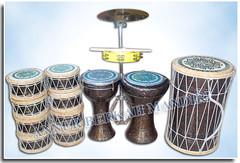 MARAWIS POLOS HITAM SUPER (kostum marawis drum band) Tags: jual alat marawis hargamarawis alatmarawis jualmarawis jualalatmarawis