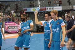 fenix-nantes-44 (Melody Photography Sport) Tags: sport deporte handball balonmano valentinporte fenix toulouse nantes hbcn h lnh d1 canon 5dmarkiii 7020028