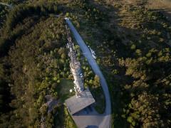 DJI_0058.jpg (Henry Leirvoll) Tags: norway norge aerial phantom luft haugesund drone steinsfjellet djip3p