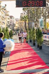 competititon EA & Po Cannes -8299.jpg (AC Cannes) Tags: 2004 cannes 2010 coursedu10kms semidecannes