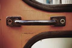 door (rozsaphotography) Tags: door camera art 1 photo nikon flickr artist raw nef phone outdoor telephone picture retro nikkor simple corel artphoto j5 mirrorless