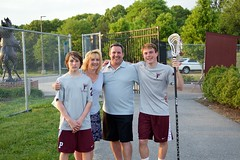 2016-05-26 at 18-34-25 (Dawn Ahearn) Tags: varsity playoffs lax coventry prout