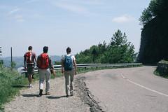 150530-32.jpg (giudasvelto) Tags: trekking italia it toscana borgosanlorenzo