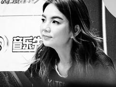 20150418-DSC01917 (YUXIU CHILD) Tags:  ella ella