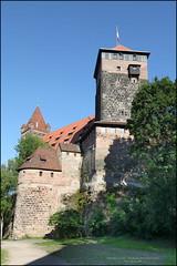 2015 S 2413 Nuremberg_010 (Morton1905) Tags: castle nuremberg s burg 2015 nürnberger 2413