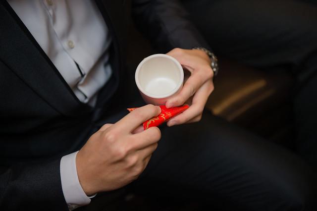 台北婚攝, 和璞飯店, 和璞飯店婚宴, 和璞飯店婚攝, 婚禮攝影, 婚攝, 婚攝守恆, 婚攝推薦-9