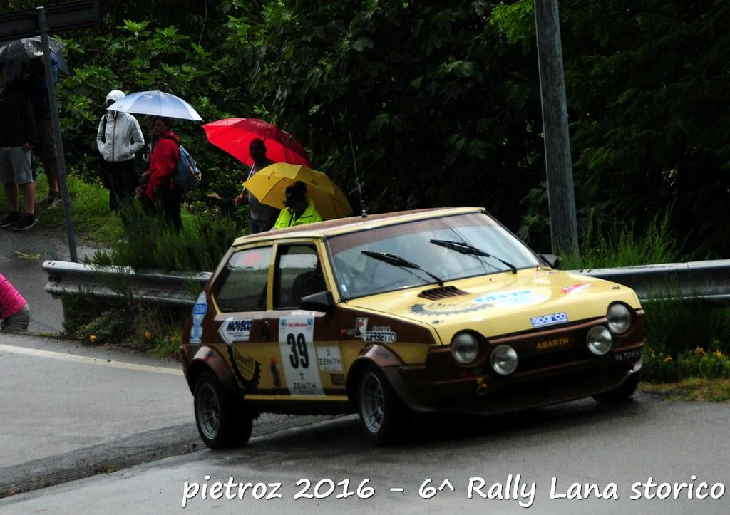 scambisti italiani amatoriale xxx
