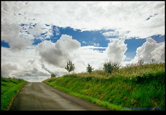 160615-8285-XM1.jpg (hopeless128) Tags: france sky eurotrip 2016 fields road clouds nanteuilenvalle aquitainelimousinpoitoucharen aquitainelimousinpoitoucharentes fr