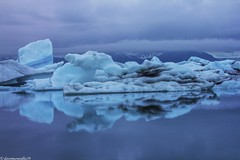IMG_1000 (davemacnoodles59a) Tags: longexposure blue sky white lake reflection ice water clouds landscape frozen iceland lowlight raw tripod gray summertime canondslr touristattraction icebergs waterscape filmlocation summerwalks scenicview southiceland icescape icelandlake jamesbondfilmlocation canoneos550d lakewalks julywalks icelandattraction adobephotoshopcs6 weewalks icelandwalks lagoonwalks july2014 myweeicelandtripjuly2014 visitiorattraction icelandfilmlocation tintinjokulsarlonjuly2014 icelandglacierlagoonwalks icelandglacierlagoonattraction jokulsarlonglacierlagooninicelandattraction jokulsarlonglacierlagoonfilmlocation icebergsatjokulsarlonglacierlagooniniceland icebergsinicelandlagoon icebergsinicelandlake icelandglacierlakeattraction jokulsarlonglacierlagooninicelandwalks icelandglacierlakewalks