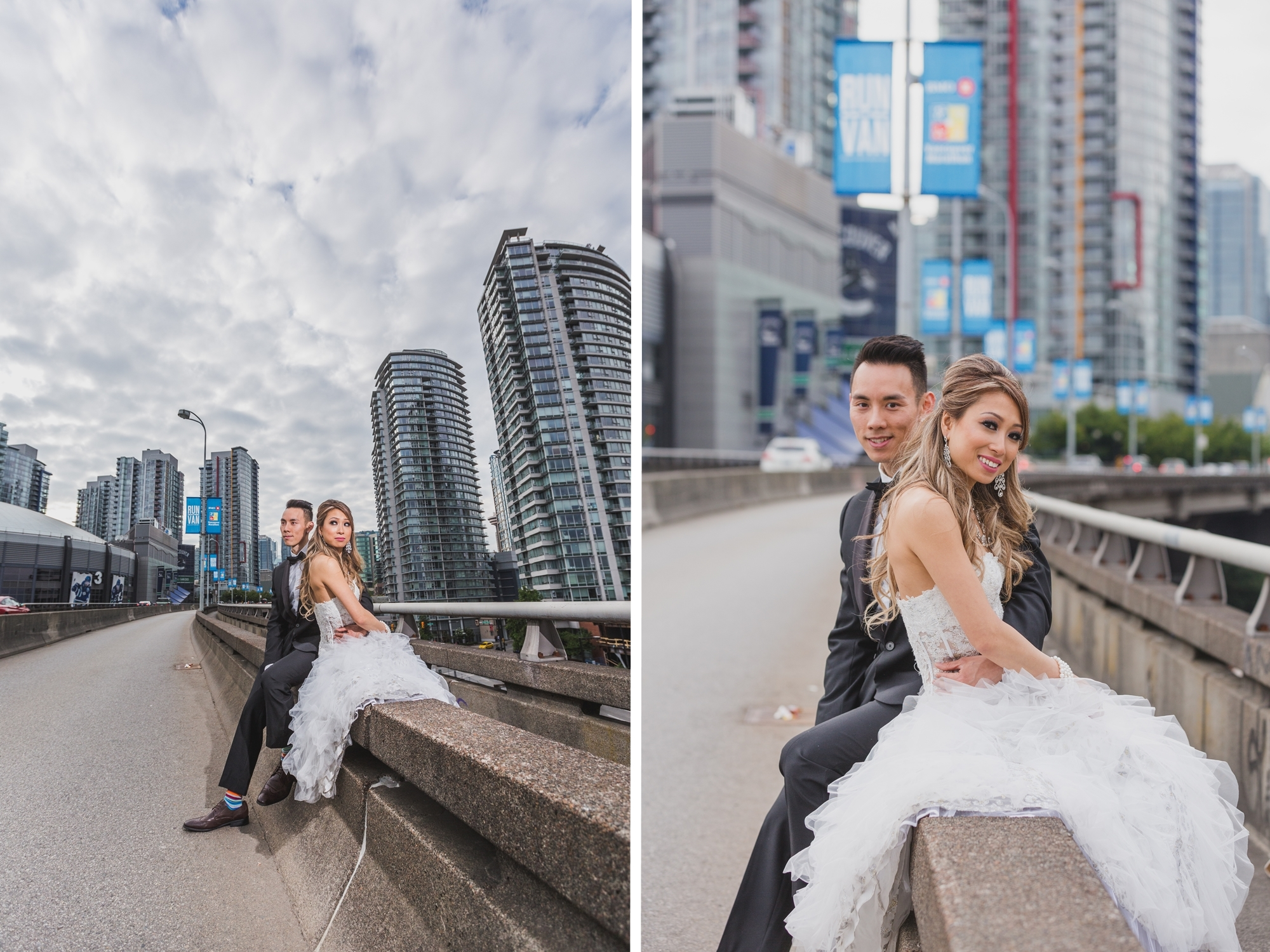 Vina&Duncan-Prewedding-HL-HD-0031