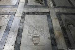 20160629_pisa_camposanto_999i9 (isogood) Tags: italy church grave cemetary religion gothic christian pisa monastery tuscany renaissance necropolis barroco camposanto