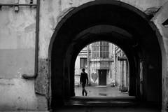 Saint Petersburg (Irina Boldina) Tags: life street shadow people blackandwhite bw white black person photography photo blackwhite moments streetphotography streetlife streetphoto saintpetersburg spb