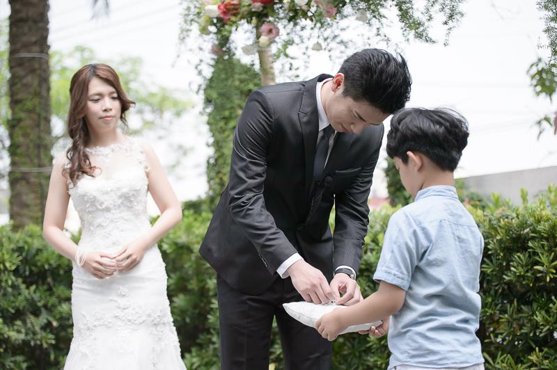 27418470491 7598b25a44 o [台南婚攝]Z&X/葉陶楊坊戶外證婚