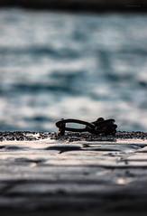 chania (227) (Polis Poliviou) Tags: travel vacation lighthouse heritage island photography holidays mediterranean photographer greece crete historical venetian mediterraneansea polis chania 2016    poliviou polispoliviou   wwwpolispolivioucom polispoliviou2016
