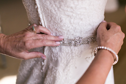 elizabethgene_wedding-39_23800701163_o