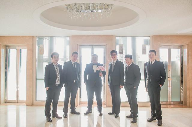 巴洛克zoe, 台北婚攝, 君品酒店, 君品婚宴, 君品婚攝, 紅帽子工作室, 婚攝, 婚攝守恆, 婚攝推薦, 新祕巴洛克, 新莊翰品酒店-13
