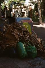 Basura (Rodrigo Piedra) Tags: trash basura