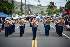 DSC_1265-26 (cblynn) Tags: hawaii day 4th july parade independence kailua