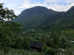 Eagle Road, Herdal Mtn Farm, Norway (48) (janetfo747 ~ Thank You for the Views and Comments) Tags: norway farm mtn fjord geiranger serine herdal eagleroad