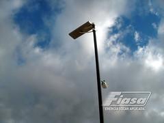 FiasaEnergiasRenovables-LuminariasSolares-2016-020 (fiasaenergasrenovables) Tags: luz argentina solares solar para buenos aires luminaria bragado luminarias parques energiasolar municipios integradas energiasrenovables energiasalternativas fiasa