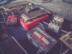 20160612-P6121021 (nudiehead) Tags: music musicians livemusic olympus instruments bandphotos 916 electricbabyjesus sacramentobands norcalbands olympusepl3 norcalmusic