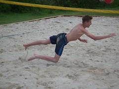 Sportwoche-035