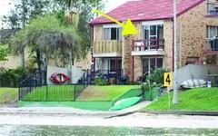 3/2 Mugga Way, Tweed Heads NSW