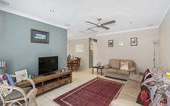 4/48-50 Cedar Crescent, East Ballina NSW