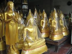 Bangkok_photo_2010 (20) (Sasha India) Tags: travel thailand asia bangkok 旅行 泰國 曼谷 여행 タイ سفر путешествия バンコク ประเทศไทย תאילנד 태국 путешествие בנגקוק мандри 방콕 กรุงเทพมหานคร بانكوك ব্যাংকক تايلاند бангкок подорожі تایلند азия यात्रा بانکوک பயண ভ্রমণ थाईलैंड தாய்லாந்து การท่องเที่ยว אַרומפאָרן बैंकाक থাইল্যান্ড реальныйбангкок לִנְסוֹעַ באַנגקאָק טיילאַנד பாங்காக்
