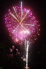 20160604-DS7_5433.jpg (d3_plus) Tags: street sea sky food festival japan port 50mm drive nikon scenery nightshot stage traditional firework  nightview nikkor  shizuoka   touring  izu  50mmf14       fishingport  inatori 50mmf14d   nikkor50mmf14  zoomlense     afnikkor50mmf14 nikon1 50mmf14s d700 nikond700 aiafnikkor50mmf14 nikonaiafnikkor50mmf14