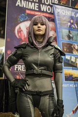July 02, 2016-Anime Expo Day 2-IMG_0931 (ItsCharlieNotCharles) Tags: anime expo cosplay lol pokemon ash ax animeexpo cosplayers fallout 2016 dbz bulma monsterhunter leagueoflegends baymax ax2016 animeexpo2016
