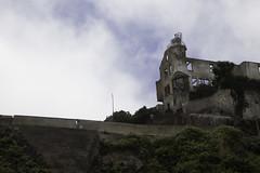 Hill (threetwotoo) Tags: california alcatraz