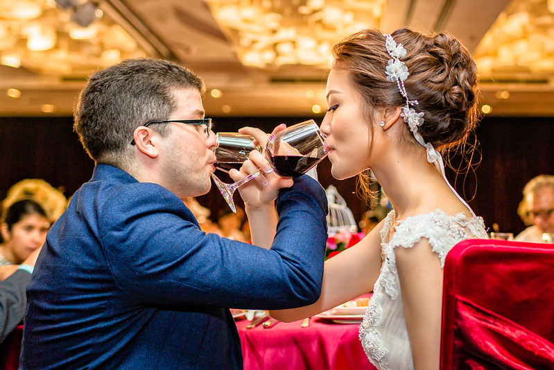 維多麗亞酒店,婚攝,婚禮紀錄,婚禮紀實,婚禮記錄