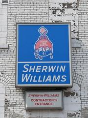 (MalderaFilm&Digital) Tags: urban streetart newyork brooklyn gowanus digitalphotography graffitiart 4kphoto lumixx85