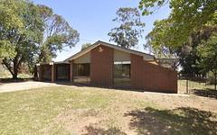 61 Channel Road, Curlwaa NSW