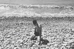 Sacred Cove (#10) (dksmediasolutions) Tags: ocean ca wild portrait usa male beach nature photography losangeles model photographer natural masculine creation hollywood dreams dreamscape onset selfdiscovery ranchopalosverdes artisticportrait abalonecoveshorelinepark davidksmith shawndean