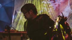 SS_061916_34 (losing.today) Tags: oregon portland concert experimental livemusic nightclub cello pacificnorthwest ambient pdx portlandoregon liveshow holocene ooray experimentalambient sanctuarysunday