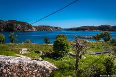 MB - Bild 005 - 04. Juni 2016.jpg (markobablitz) Tags: landscape europa outdoor norwegen wideangle fjord landschaft ort objektiv weitwinkelobjektiv