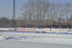 _DSC1341 (motokamensk) Tags: чемпионат европы 2014финалличный500смкуб